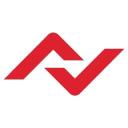 JENCK SA logo