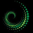 Jenike logo icon