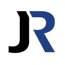 Jenkins Restorations logo icon