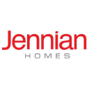 Jennian Homes logo