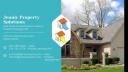 Jennic Property Solutions logo