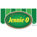 Jennie-O Turkey Store logo