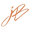 Jennifer Butler Interior Design logo