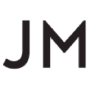 JENNIFER MEYER INC. logo
