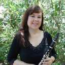 Jennifer Showalter Clarinet Studio logo