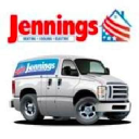 Jennings Heating & Cooling