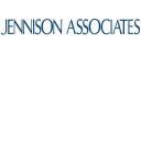 Jennison Associates logo icon