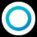 Jenosize logo icon