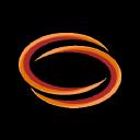 Jensen Hughes logo icon