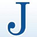 Jensen Well Co Company Logo
