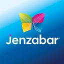 Jenzabar - Send cold emails to Jenzabar