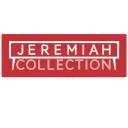 Jeremiah Collection logo