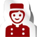 JERESERVE.COM logo