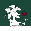 Jeroboams logo icon