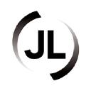 Jerry Leigh logo icon