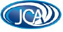 Jersey Coast Appliance Company Logo