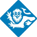 Jersey           Financial Services Commission logo icon