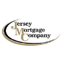 Jersey Mortgage logo icon