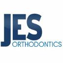 JES Orthodontics logo