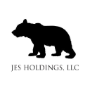 JES Holdings, LLC logo