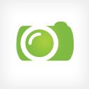 Jeshoots logo icon