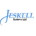 Jeskell Systems on Elioplus