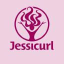 Jessicurl logo icon