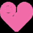Jessie Fitness logo icon