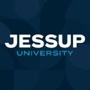 Jessup logo icon