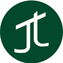 JEst - Junior Enterprise logo
