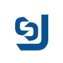 Jesta logo icon