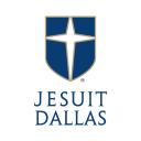 Jesuit Dallas Company Logo