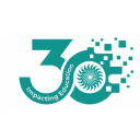 JET Education Services logo