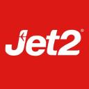 Jet2 logo icon