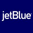 jetblue.com Logo