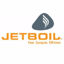 Jetboil - Send cold emails to Jetboil