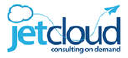JETCloud Ltd logo