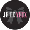 Je Te Veux Limited logo