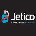 Jetico logo icon
