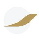 Jet Maintenance Solutions logo icon