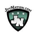 JetNation.com - Send cold emails to JetNation.com