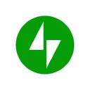 Logo for Jetpack