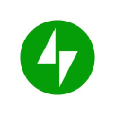 Jetpack logo icon
