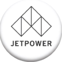 JETPOWER INC logo
