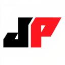 JET PRESS Limited logo