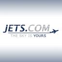 JETS.COM logo