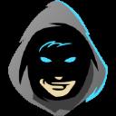 Jet Set Games