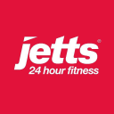 Jetts Team logo icon