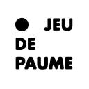 Jeudepaume