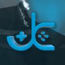 Jeux Capt logo icon